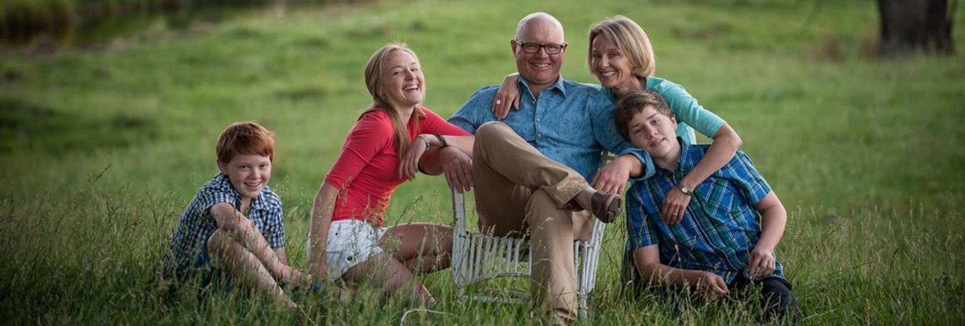 macansh-family